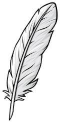 Significado Dos Simbolos Da Paz Dicionario De Simbolos