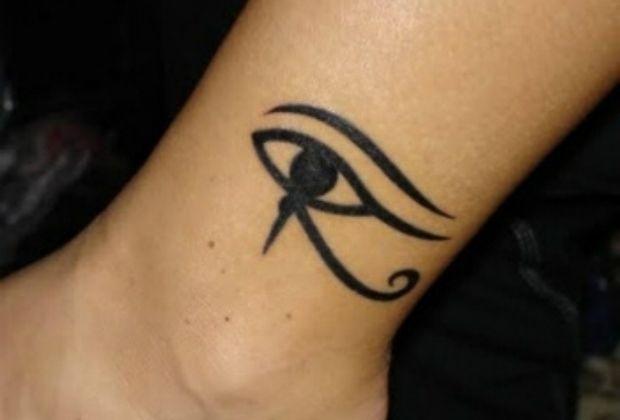 Tatuagens Femininas 70 Imagens E Diversos Simbolos Com Significados Marcantes