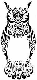 Tatuagens Femininas Os Simbolos Mais Usados