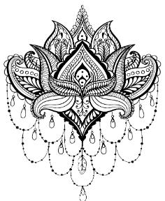 Tatuagens femininas 15 smbolos mais usados e seus significados tatuagens femininas os simbolos mais usados thecheapjerseys Images