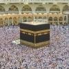 Descubra o simbolismo de 14 lugares sagrados no mundo