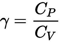 Significado Do Simbolo Gama