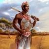 Os Principais Orixás: significados e simbologias