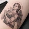 60 tatuagens e seus significados para você se inspirar