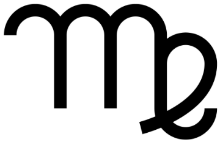 Simbolo De Virgem