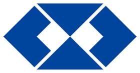 Resultado de imagem para simbolo administração
