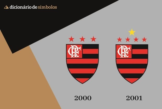 Simbolo Do Flamengo