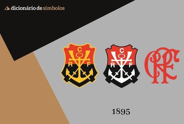 Simbolo Do Flamengo