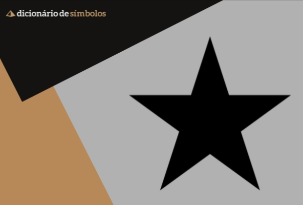 Estrela