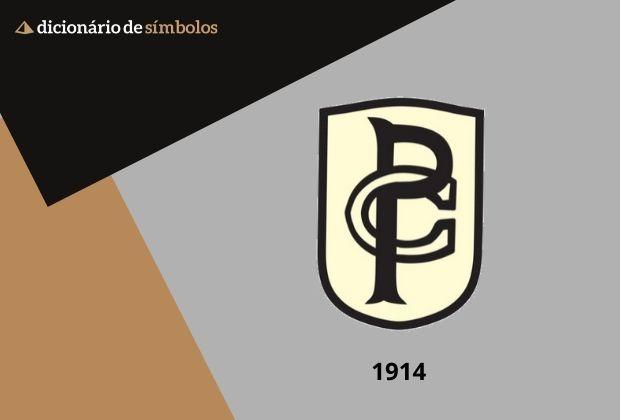 Simbolo Do Corinthians Os Onze Principais Escudos Que Marcam A Sua Hisoria
