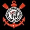 Símbolo do Corinthians e seu significado