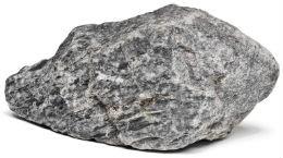 Pedra Bruta