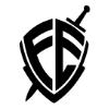 Escudo da Fé: significado e imagens para download