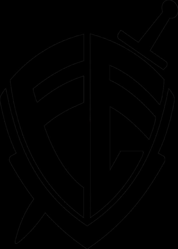 Descubra O Significado Do Escudo Da Fe Com Imagens