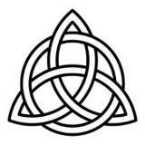 Simbolos Para Tatuagem Masculiba No Braco