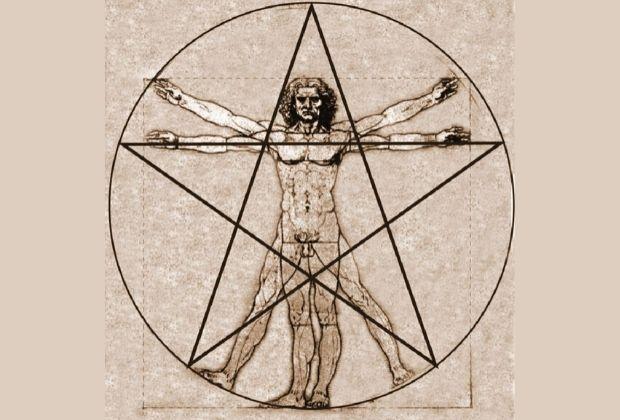 Pentagrama