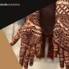 Descubra o significado das tatuagens de henna mais comuns (com imagens para você se inspirar)