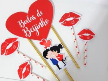 Bodas De Beijinho