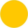 Significado Da Cor Amarela