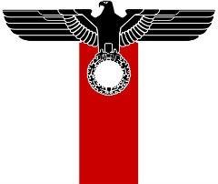 Simbolos Do Nazismo