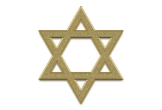 Significado Da Estrela De Davi