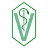 Símbolo da Medicina Veterinária