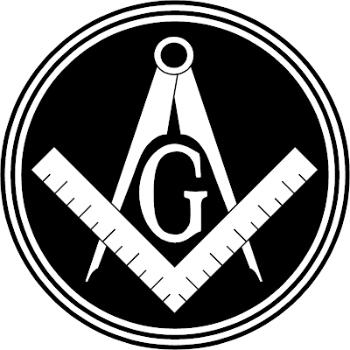 Simbolos Das Profissoes