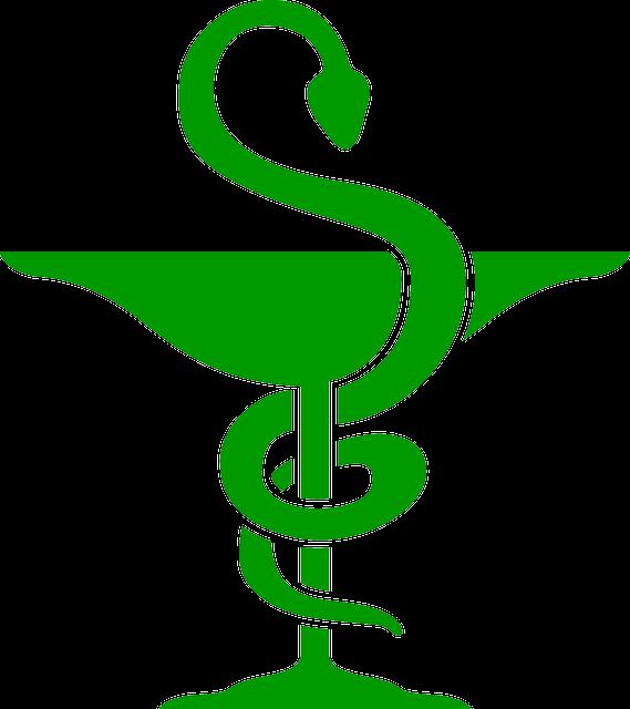Simbolos Das Profissoes Imagens Para Download