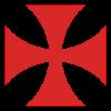 Cruz Templária