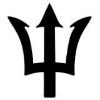 Símbolos de Força