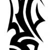 Tatuagens masculinas: Os símbolos mais usados