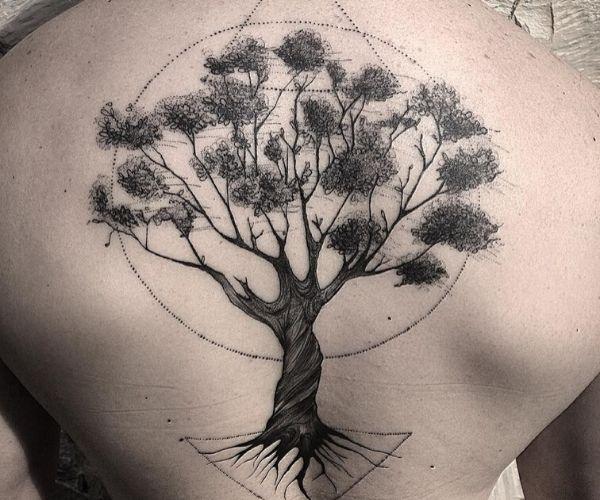 Tatuagens Masculinas 61 Imagens E 41 Simbolos Para Voce Se Inspirar