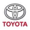 Símbolo da Toyota