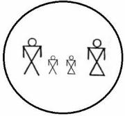 Simbolos Da Familia