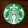 Logo da Starbucks: significado, história e evolução