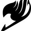 Símbolo Fairy Tail