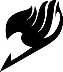 Simbolo Fairy Tail