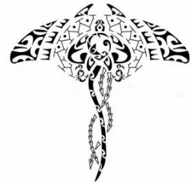 Significado Dos Simbolos Maori Dicionario De Simbolos