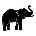 Simbolos Indianos