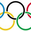 Símbolos das Olimpíadas