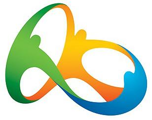 Simbolo Das Olimpiadas