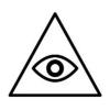 Conheça o significado do Olho que Tudo Vê