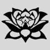 Significado da tatuagem da flor de lótus