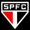 Símbolo do São Paulo