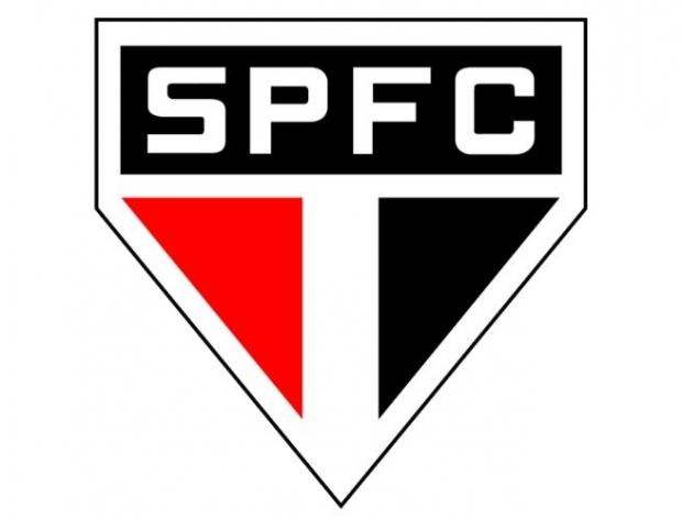 Simbolo Do Sao Paulo