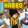 Símbolos do Habbo para copiar