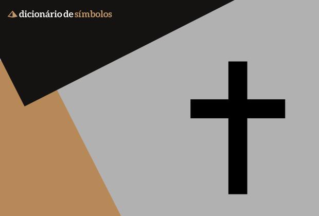 dicionario-de-simbolos-esotericos-12