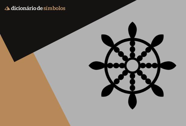 dicionario-de-simbolos-esotericos-14