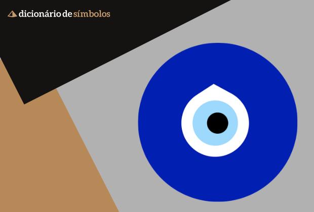 dicionario-de-simbolos-esotericos-01
