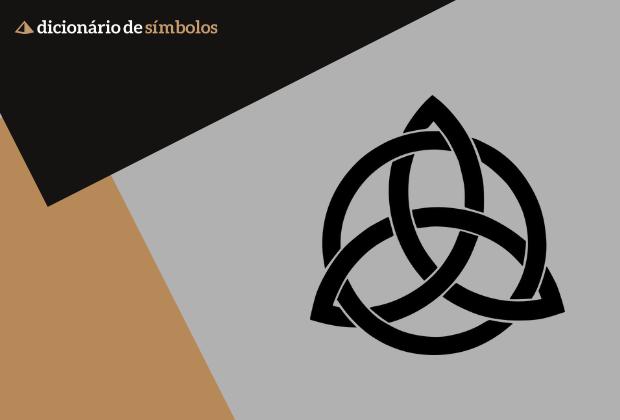 dicionario-de-simbolos-esotericos-02